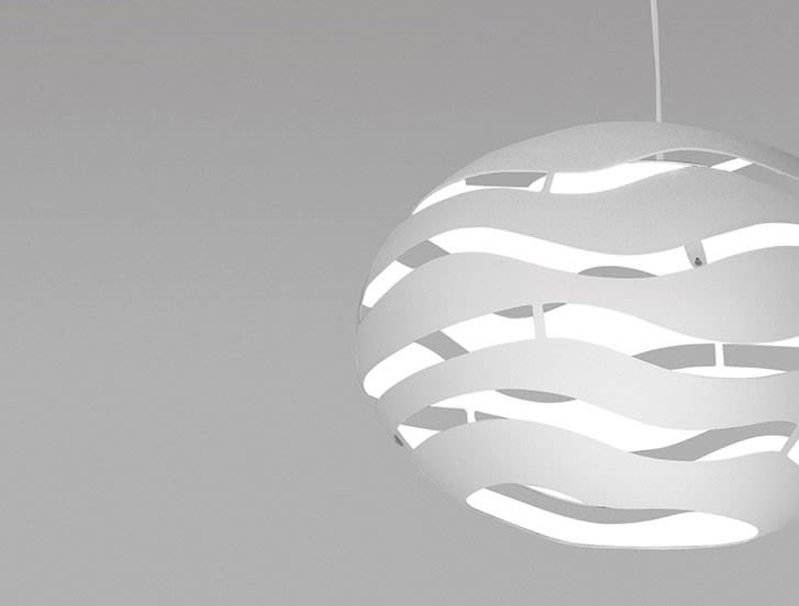 https://res.cloudinary.com/clippings/image/upload/t_big/dpr_auto,f_auto,w_auto/v3/products/tree-series-pendant-light-s35-white-white-led-blux-werner-aisslinger-clippings-8968681.jpg