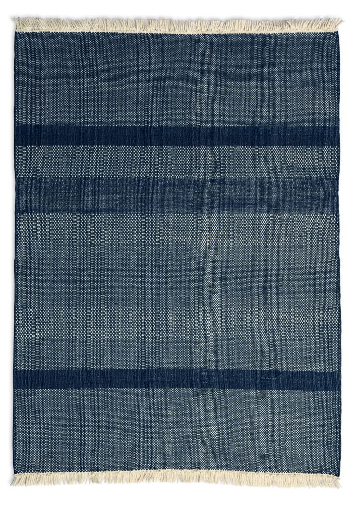 https://res.cloudinary.com/clippings/image/upload/t_big/dpr_auto,f_auto,w_auto/v3/products/tres-texture-rug-blue-170-x-240-cm-nanimarquina-nani-marquina-and-elisa-padr%C3%B3n-clippings-10969671.jpg