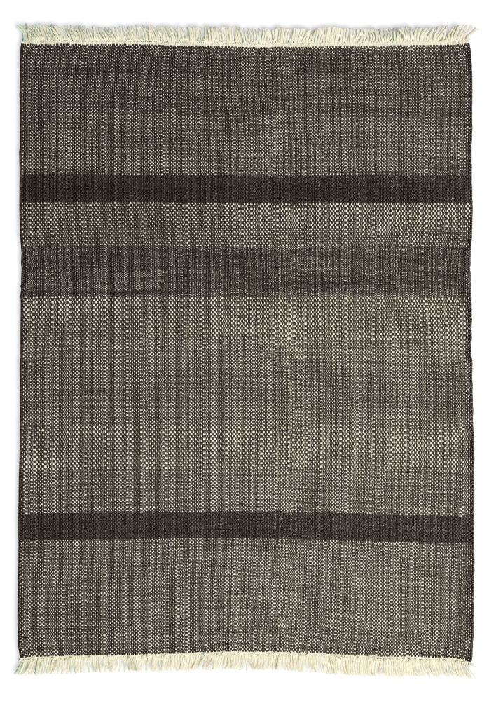 https://res.cloudinary.com/clippings/image/upload/t_big/dpr_auto,f_auto,w_auto/v3/products/tres-texture-rug-chocolate-170-x-240-cm-nanimarquina-nani-marquina-and-elisa-padr%C3%B3n-clippings-10969691.jpg