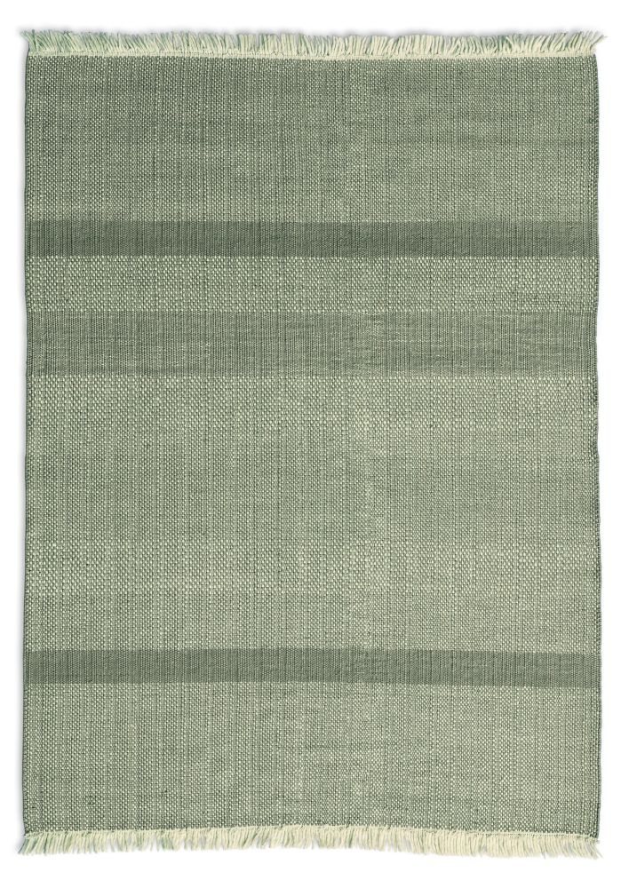 Blue, 170 x 240 cm,Nanimarquina,Rugs,beige,green,linens,placemat,rectangle