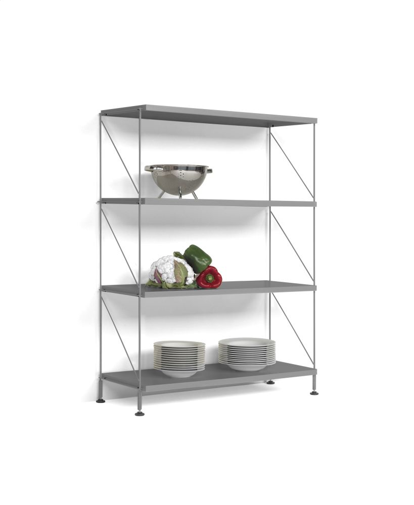 https://res.cloudinary.com/clippings/image/upload/t_big/dpr_auto,f_auto,w_auto/v3/products/tria-pack-floor-shelving-system-grey-anthracite-mobles-114-jm-massana-jm-tremoleda-clippings-10749301.jpg