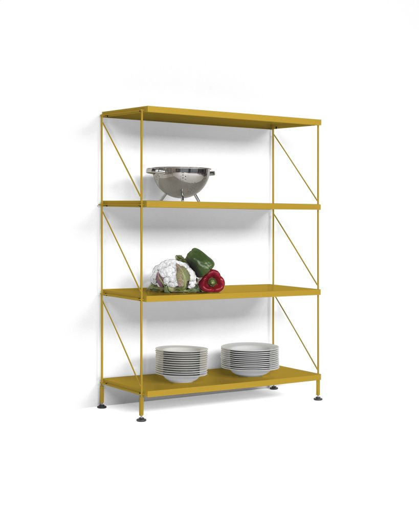 https://res.cloudinary.com/clippings/image/upload/t_big/dpr_auto,f_auto,w_auto/v3/products/tria-pack-floor-shelving-system-ochre-mobles-114-jm-massana-jm-tremoleda-clippings-10749341.jpg