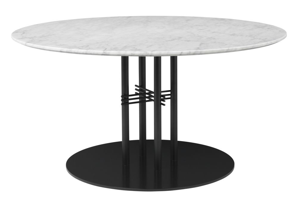 https://res.cloudinary.com/clippings/image/upload/t_big/dpr_auto,f_auto,w_auto/v3/products/ts-column-lounge-table-gubi-marble-bianco-carrara-gubi-metal-black-%C3%B8-110-gubi-gamfratesi-clippings-11172031.jpg
