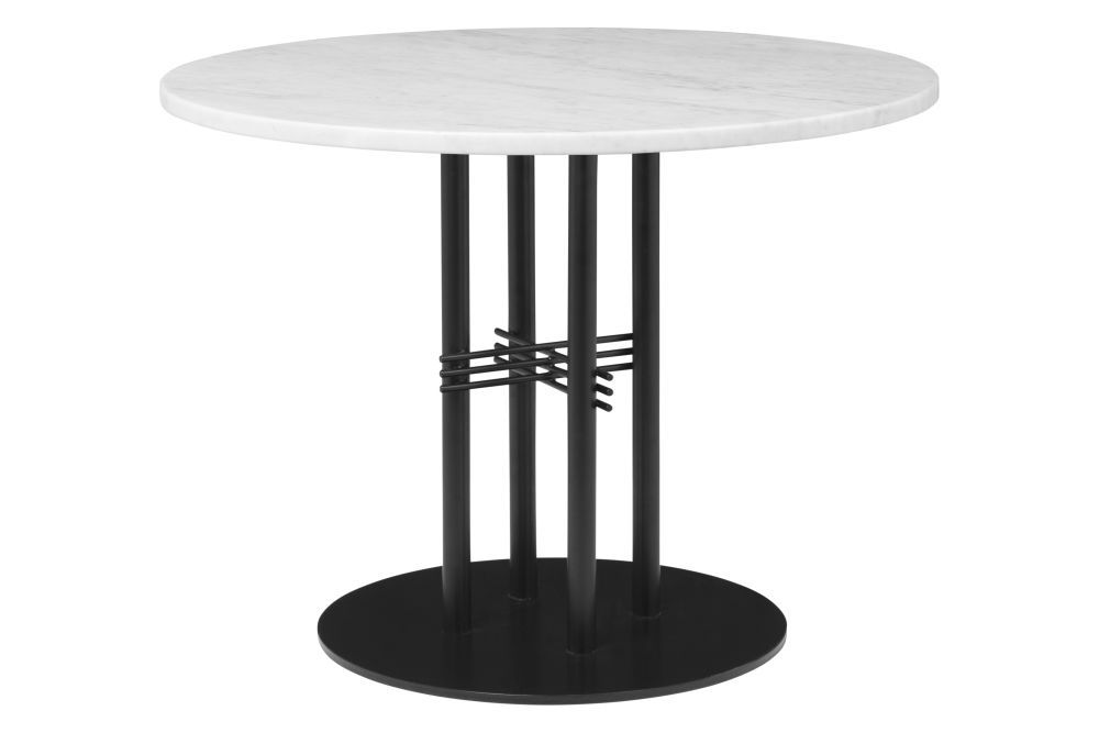 https://res.cloudinary.com/clippings/image/upload/t_big/dpr_auto,f_auto,w_auto/v3/products/ts-column-lounge-table-gubi-marble-bianco-carrara-gubi-metal-black-%C3%B8-80-gubi-gamfratesi-clippings-11172025.jpg