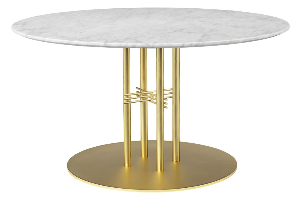 https://res.cloudinary.com/clippings/image/upload/t_big/dpr_auto,f_auto,w_auto/v3/products/ts-column-lounge-table-gubi-marble-bianco-carrara-gubi-metal-brass-%C3%B8-110-gubi-gamfratesi-clippings-11172034.jpg