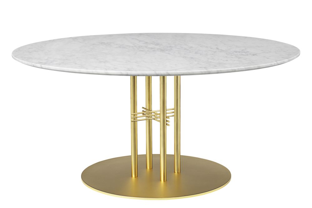 https://res.cloudinary.com/clippings/image/upload/t_big/dpr_auto,f_auto,w_auto/v3/products/ts-column-lounge-table-gubi-marble-bianco-carrara-gubi-metal-brass-%C3%B8-130-gubi-gamfratesi-clippings-11172040.jpg