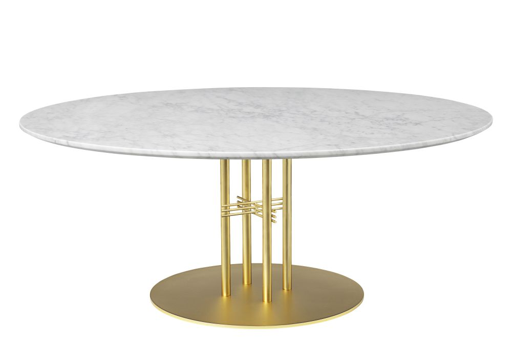 https://res.cloudinary.com/clippings/image/upload/t_big/dpr_auto,f_auto,w_auto/v3/products/ts-column-lounge-table-gubi-marble-bianco-carrara-gubi-metal-brass-%C3%B8-150-gubi-gamfratesi-clippings-11172046.jpg