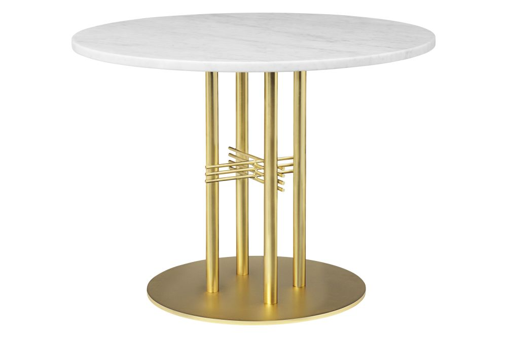 https://res.cloudinary.com/clippings/image/upload/t_big/dpr_auto,f_auto,w_auto/v3/products/ts-column-lounge-table-gubi-marble-bianco-carrara-gubi-metal-brass-%C3%B8-80-gubi-gamfratesi-clippings-11172028.jpg