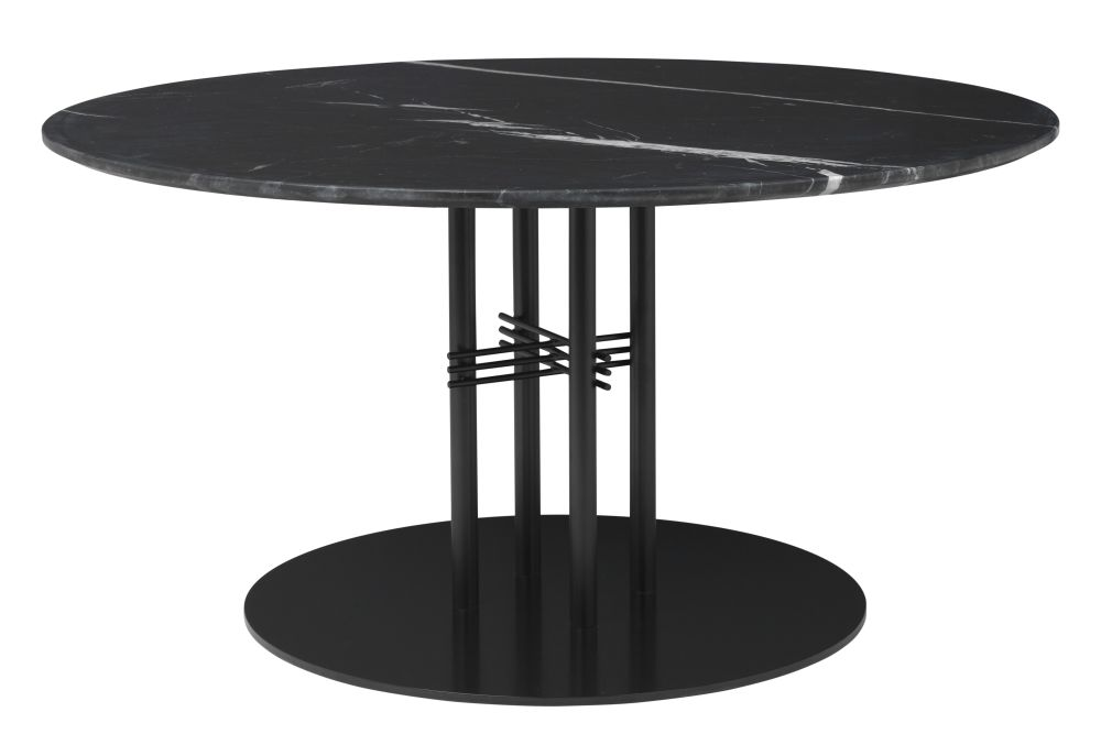 https://res.cloudinary.com/clippings/image/upload/t_big/dpr_auto,f_auto,w_auto/v3/products/ts-column-lounge-table-gubi-marble-nero-marquina-gubi-metal-black-%C3%B8-110-gubi-gamfratesi-clippings-11172029.jpg