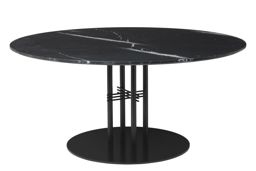 https://res.cloudinary.com/clippings/image/upload/t_big/dpr_auto,f_auto,w_auto/v3/products/ts-column-lounge-table-gubi-marble-nero-marquina-gubi-metal-black-%C3%B8-130-gubi-gamfratesi-clippings-11172035.jpg