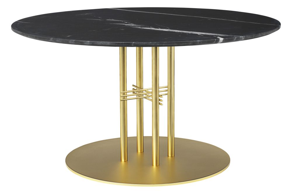 https://res.cloudinary.com/clippings/image/upload/t_big/dpr_auto,f_auto,w_auto/v3/products/ts-column-lounge-table-gubi-marble-nero-marquina-gubi-metal-brass-%C3%B8-110-gubi-gamfratesi-clippings-11172032.jpg