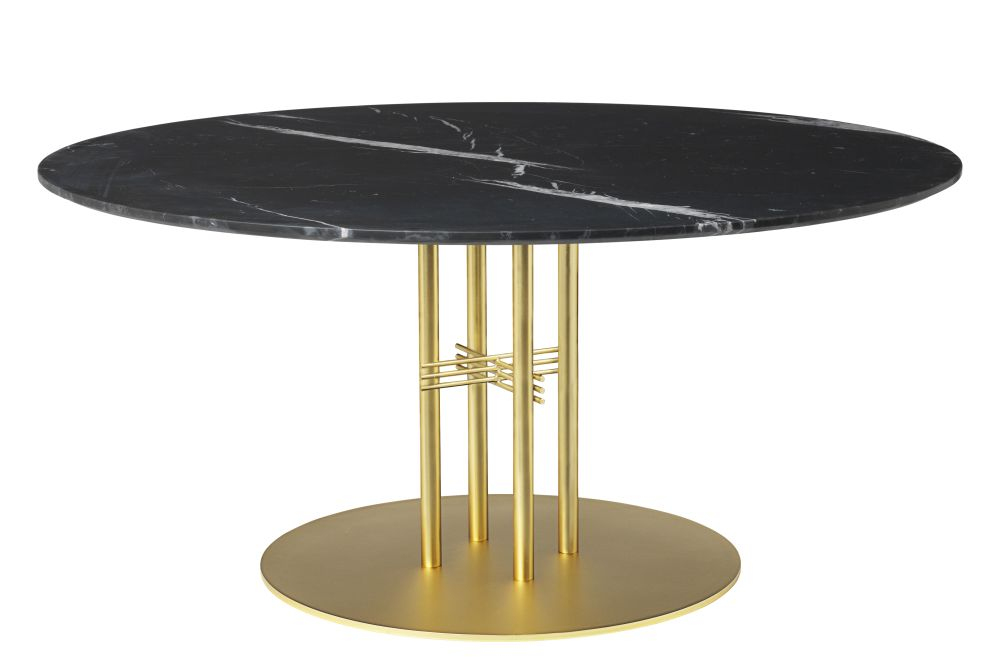 https://res.cloudinary.com/clippings/image/upload/t_big/dpr_auto,f_auto,w_auto/v3/products/ts-column-lounge-table-gubi-marble-nero-marquina-gubi-metal-brass-%C3%B8-130-gubi-gamfratesi-clippings-11172038.jpg