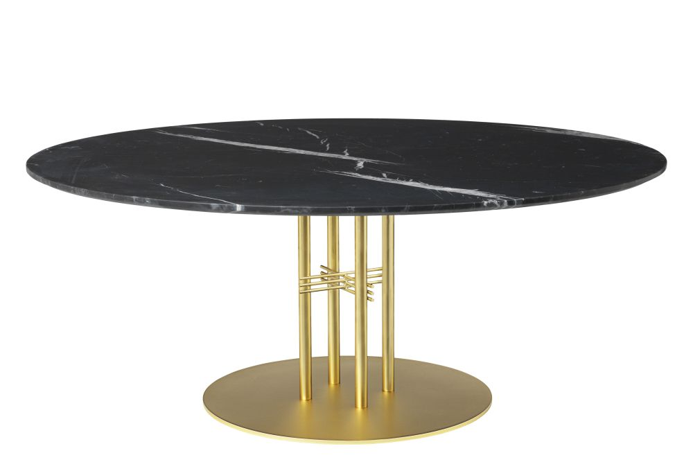 https://res.cloudinary.com/clippings/image/upload/t_big/dpr_auto,f_auto,w_auto/v3/products/ts-column-lounge-table-gubi-marble-nero-marquina-gubi-metal-brass-%C3%B8-150-gubi-gamfratesi-clippings-11172044.jpg