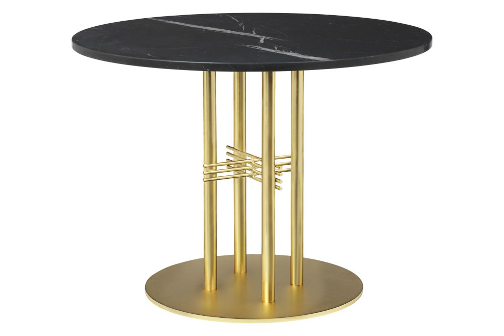 https://res.cloudinary.com/clippings/image/upload/t_big/dpr_auto,f_auto,w_auto/v3/products/ts-column-lounge-table-gubi-marble-nero-marquina-gubi-metal-brass-%C3%B8-80-gubi-gamfratesi-clippings-11172026.jpg