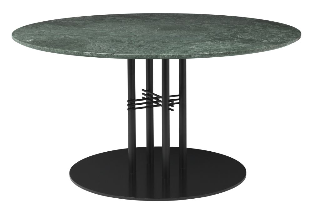 https://res.cloudinary.com/clippings/image/upload/t_big/dpr_auto,f_auto,w_auto/v3/products/ts-column-lounge-table-gubi-marble-verde-guatemala-gubi-metal-black-%C3%B8-110-gubi-gamfratesi-clippings-11172030.jpg