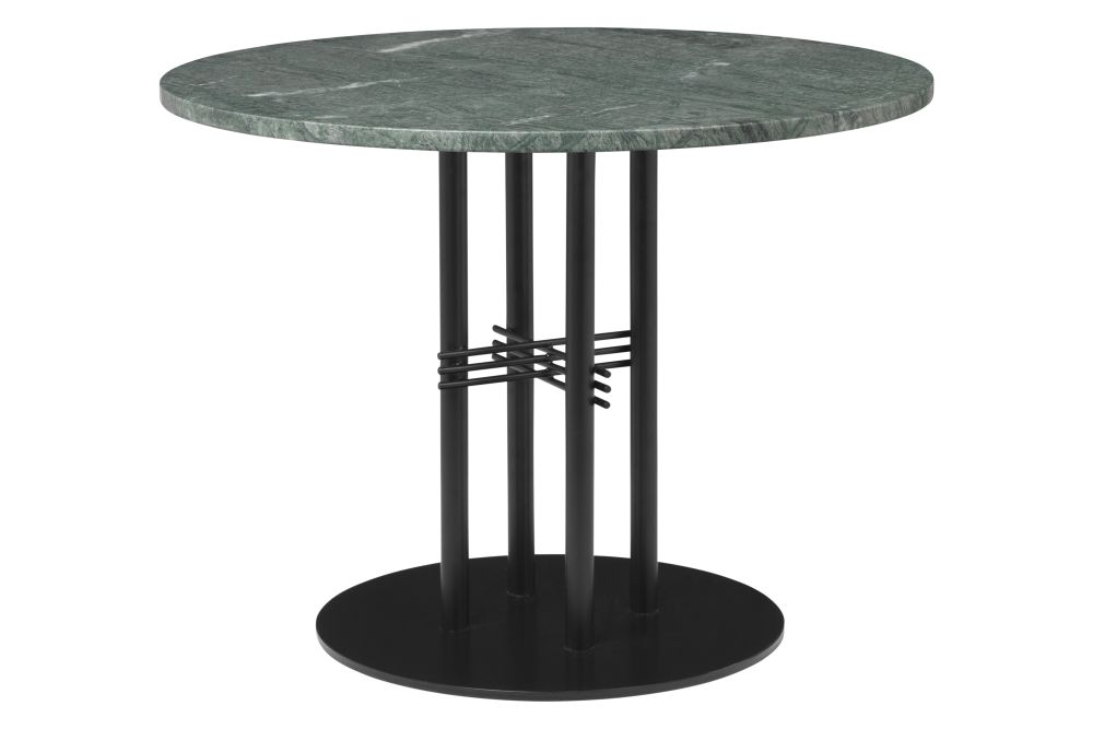 https://res.cloudinary.com/clippings/image/upload/t_big/dpr_auto,f_auto,w_auto/v3/products/ts-column-lounge-table-gubi-marble-verde-guatemala-gubi-metal-black-%C3%B8-80-gubi-gamfratesi-clippings-11172023.jpg