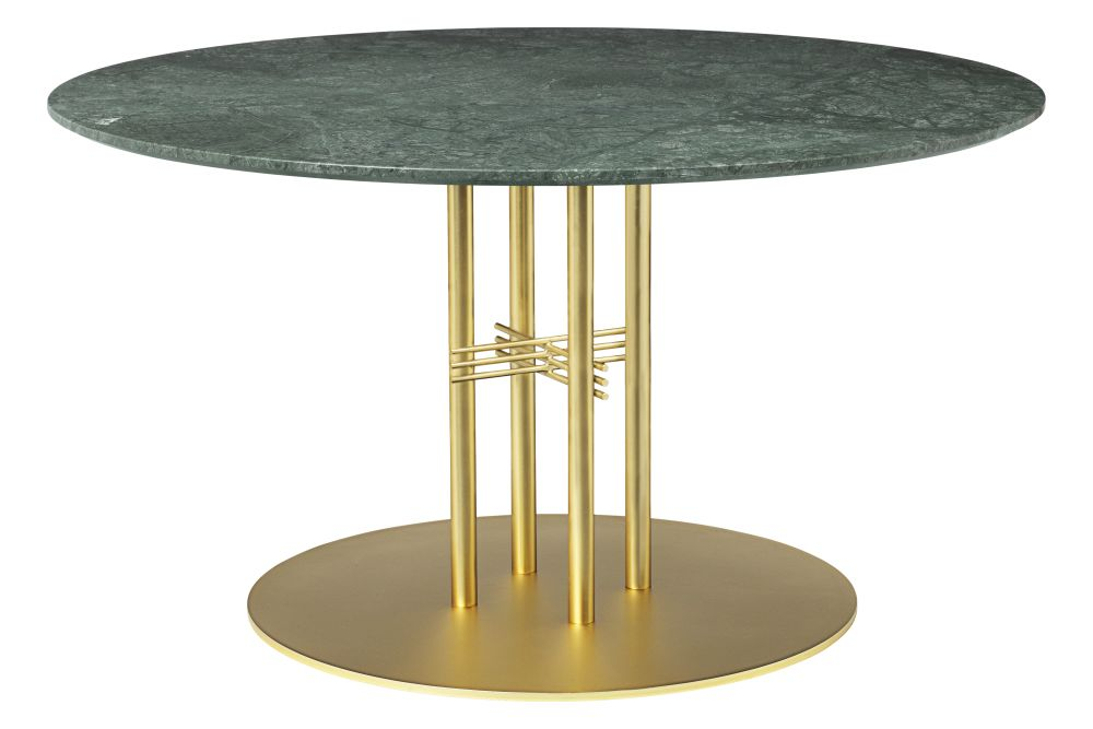 https://res.cloudinary.com/clippings/image/upload/t_big/dpr_auto,f_auto,w_auto/v3/products/ts-column-lounge-table-gubi-marble-verde-guatemala-gubi-metal-brass-%C3%B8-110-gubi-gamfratesi-clippings-11172033.jpg