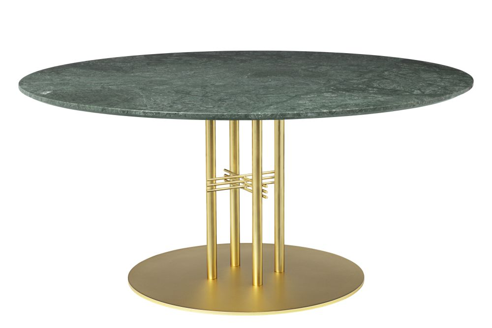 https://res.cloudinary.com/clippings/image/upload/t_big/dpr_auto,f_auto,w_auto/v3/products/ts-column-lounge-table-gubi-marble-verde-guatemala-gubi-metal-brass-%C3%B8-130-gubi-gamfratesi-clippings-11172039.jpg