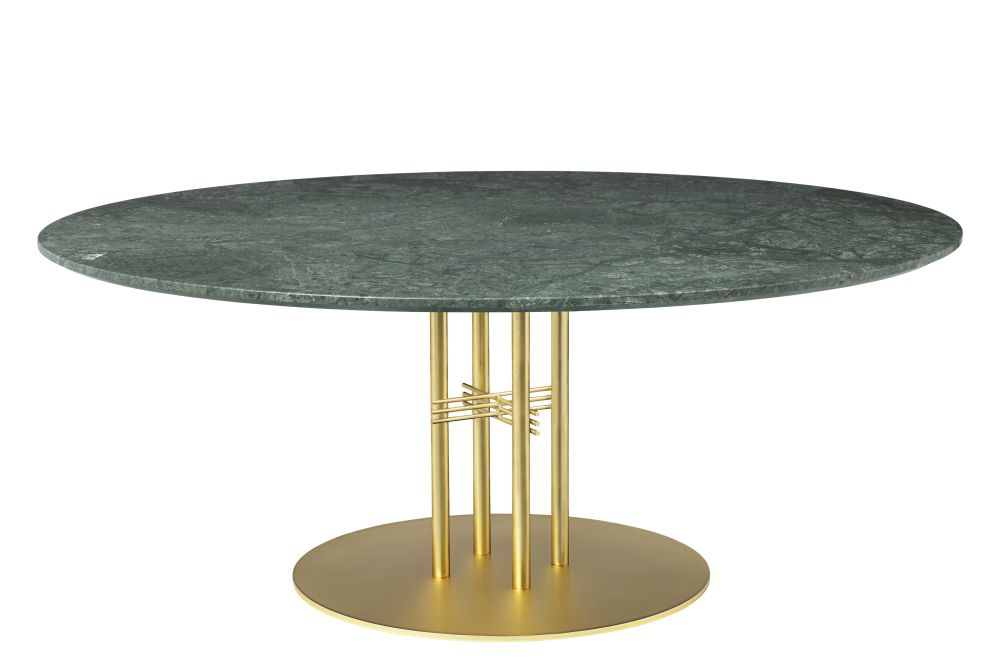 https://res.cloudinary.com/clippings/image/upload/t_big/dpr_auto,f_auto,w_auto/v3/products/ts-column-lounge-table-gubi-marble-verde-guatemala-gubi-metal-brass-%C3%B8-150-gubi-gamfratesi-clippings-11172045.jpg