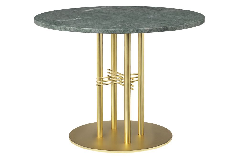 https://res.cloudinary.com/clippings/image/upload/t_big/dpr_auto,f_auto,w_auto/v3/products/ts-column-lounge-table-gubi-marble-verde-guatemala-gubi-metal-brass-%C3%B8-80-gubi-gamfratesi-clippings-11172027.jpg