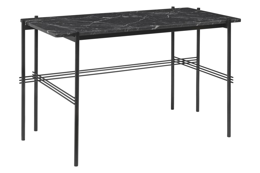https://res.cloudinary.com/clippings/image/upload/t_big/dpr_auto,f_auto,w_auto/v3/products/ts-desk-with-marble-top-gubi-marble-nero-marquina-gubi-gamfratesi-clippings-11172068.jpg