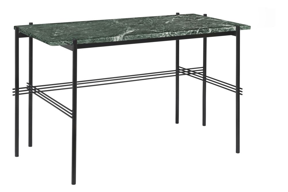 https://res.cloudinary.com/clippings/image/upload/t_big/dpr_auto,f_auto,w_auto/v3/products/ts-desk-with-marble-top-gubi-marble-verde-guatemala-gubi-gamfratesi-clippings-11172067.jpg
