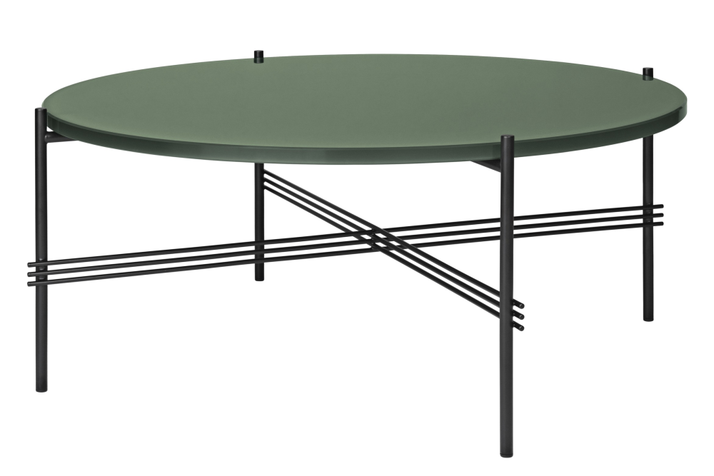 https://res.cloudinary.com/clippings/image/upload/t_big/dpr_auto,f_auto,w_auto/v3/products/ts-round-coffee-table-with-glass-top-black-frame-dusty-green-top-and-black-frame-%C3%B8-80-x-35-cm-gubi-gamfratesi-clippings-9234371.png
