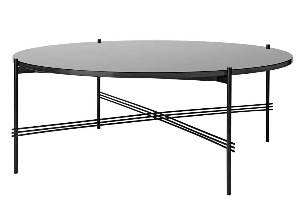 https://res.cloudinary.com/clippings/image/upload/t_big/dpr_auto,f_auto,w_auto/v3/products/ts-round-coffee-table-with-glass-top-black-frame-graphite-black-top-and-black-frame-%C3%B8-105-x-40-cm-gubi-gamfratesi-clippings-9234441.png