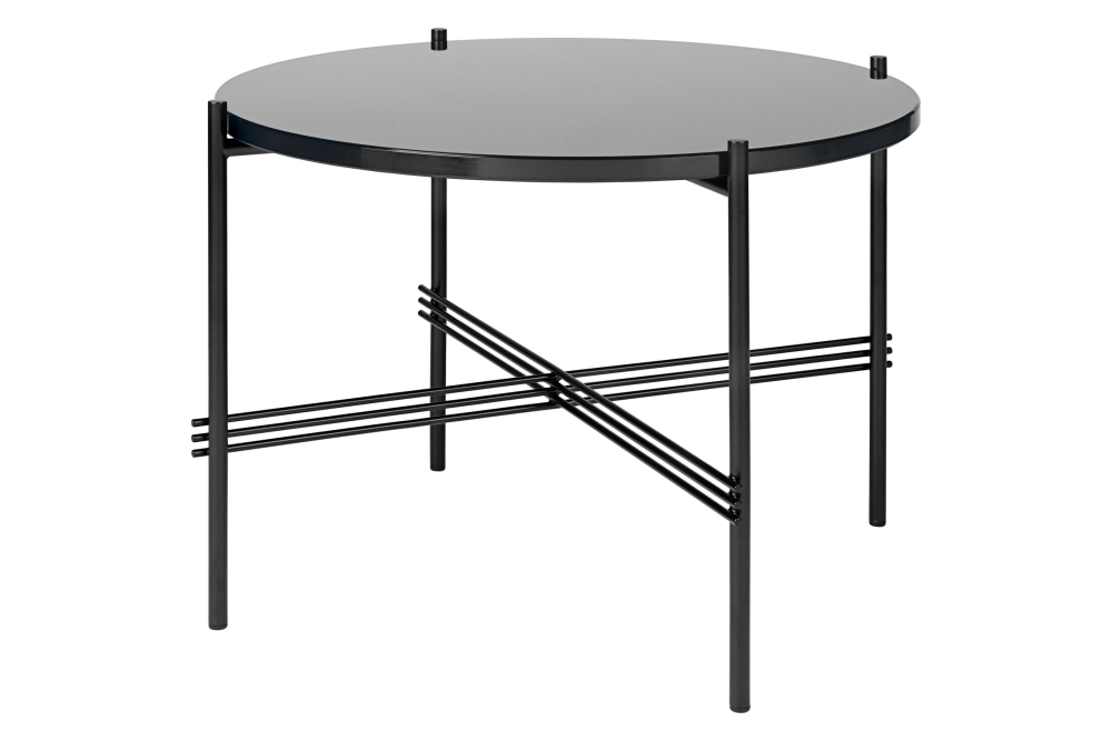 https://res.cloudinary.com/clippings/image/upload/t_big/dpr_auto,f_auto,w_auto/v3/products/ts-round-coffee-table-with-glass-top-black-frame-graphite-black-top-and-black-frame-%C3%B8-55-x-41-cm-gubi-gamfratesi-clippings-9234321.png