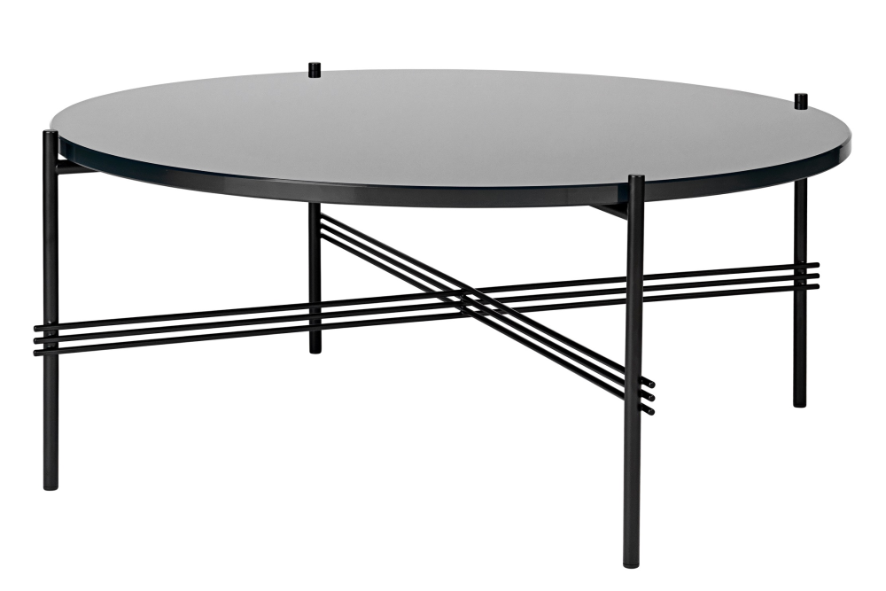 https://res.cloudinary.com/clippings/image/upload/t_big/dpr_auto,f_auto,w_auto/v3/products/ts-round-coffee-table-with-glass-top-black-frame-graphite-black-top-and-black-frame-%C3%B8-80-x-35-cm-gubi-gamfratesi-clippings-9234381.png