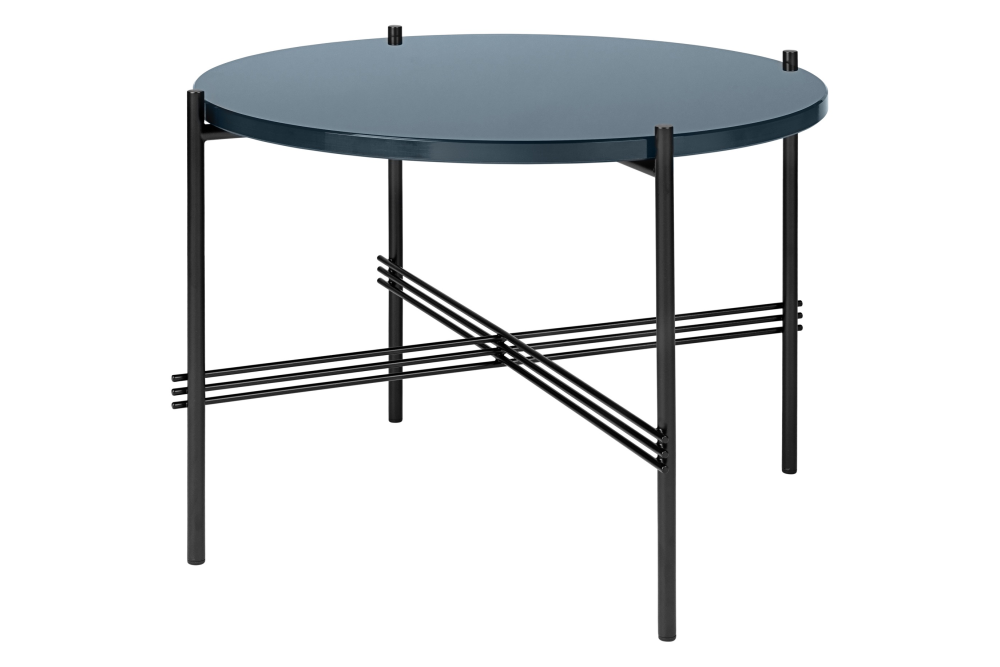 https://res.cloudinary.com/clippings/image/upload/t_big/dpr_auto,f_auto,w_auto/v3/products/ts-round-coffee-table-with-glass-top-black-frame-grey-blue-top-and-black-frame-%C3%B8-55-x-41-cm-gubi-gamfratesi-clippings-9234331.png