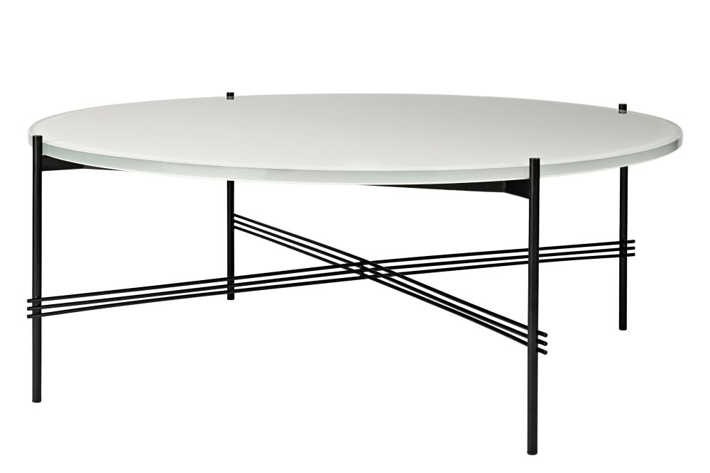 https://res.cloudinary.com/clippings/image/upload/t_big/dpr_auto,f_auto,w_auto/v3/products/ts-round-coffee-table-with-glass-top-black-frame-oyster-white-top-and-black-frame-%C3%B8-105-x-40-cm-gubi-gamfratesi-clippings-9234461.jpg