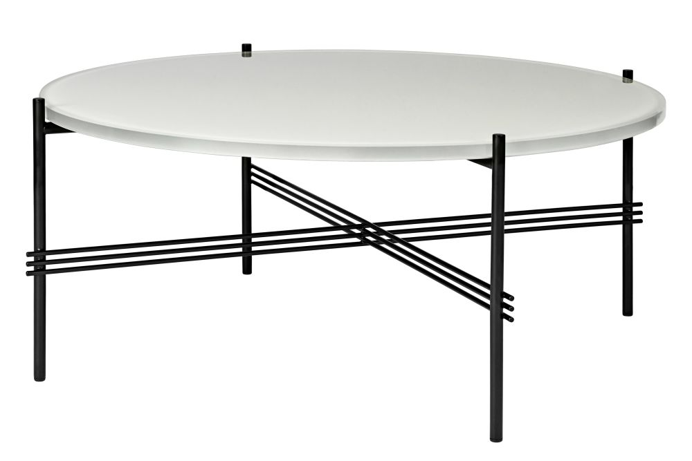 https://res.cloudinary.com/clippings/image/upload/t_big/dpr_auto,f_auto,w_auto/v3/products/ts-round-coffee-table-with-glass-top-black-frame-oyster-white-top-and-black-frame-%C3%B8-80-x-35-cm-gubi-gamfratesi-clippings-9234401.jpg