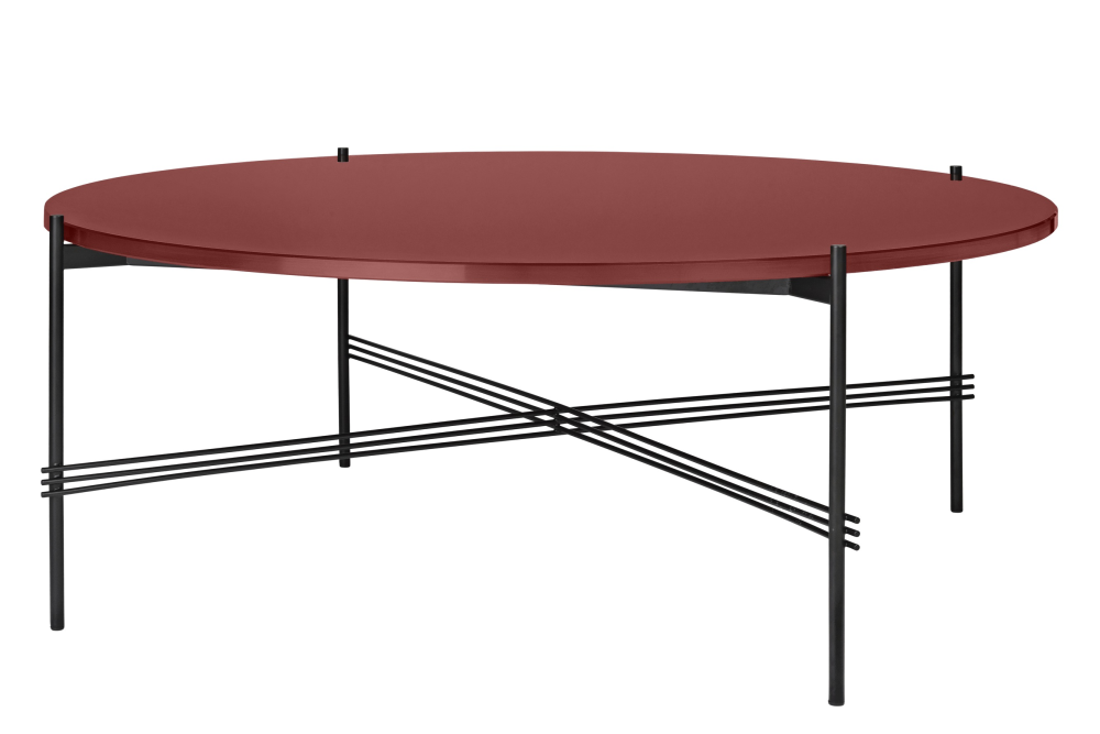 https://res.cloudinary.com/clippings/image/upload/t_big/dpr_auto,f_auto,w_auto/v3/products/ts-round-coffee-table-with-glass-top-black-frame-rusty-red-top-and-black-frame-%C3%B8-105-x-40-cm-gubi-gamfratesi-clippings-9234471.png
