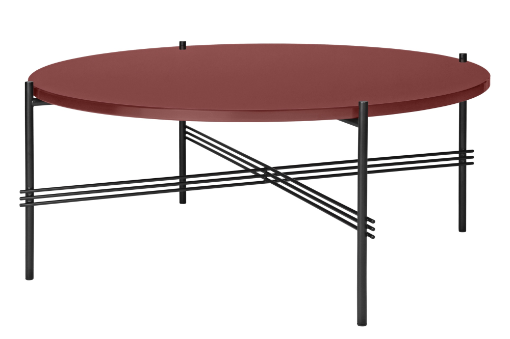 https://res.cloudinary.com/clippings/image/upload/t_big/dpr_auto,f_auto,w_auto/v3/products/ts-round-coffee-table-with-glass-top-black-frame-rusty-red-top-and-black-frame-%C3%B8-80-x-35-cm-gubi-gamfratesi-clippings-9234411.png