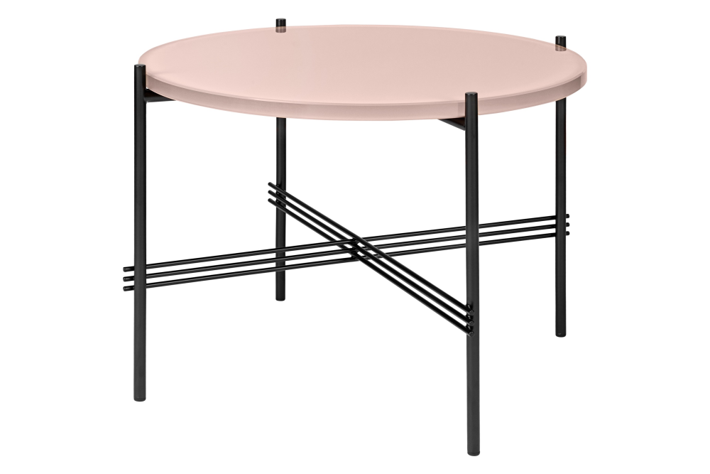 https://res.cloudinary.com/clippings/image/upload/t_big/dpr_auto,f_auto,w_auto/v3/products/ts-round-coffee-table-with-glass-top-black-frame-vintage-red-top-and-black-frame-%C3%B8-55-x-41-cm-gubi-gamfratesi-clippings-9234361.png