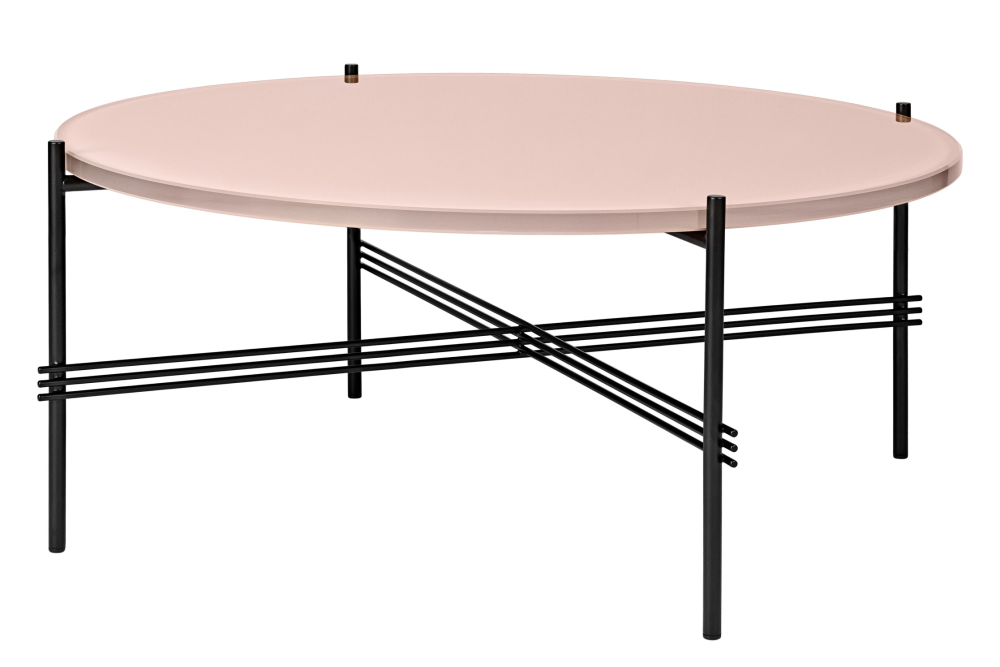 https://res.cloudinary.com/clippings/image/upload/t_big/dpr_auto,f_auto,w_auto/v3/products/ts-round-coffee-table-with-glass-top-black-frame-vintage-red-top-and-black-frame-%C3%B8-80-x-35-cm-gubi-gamfratesi-clippings-9234421.png