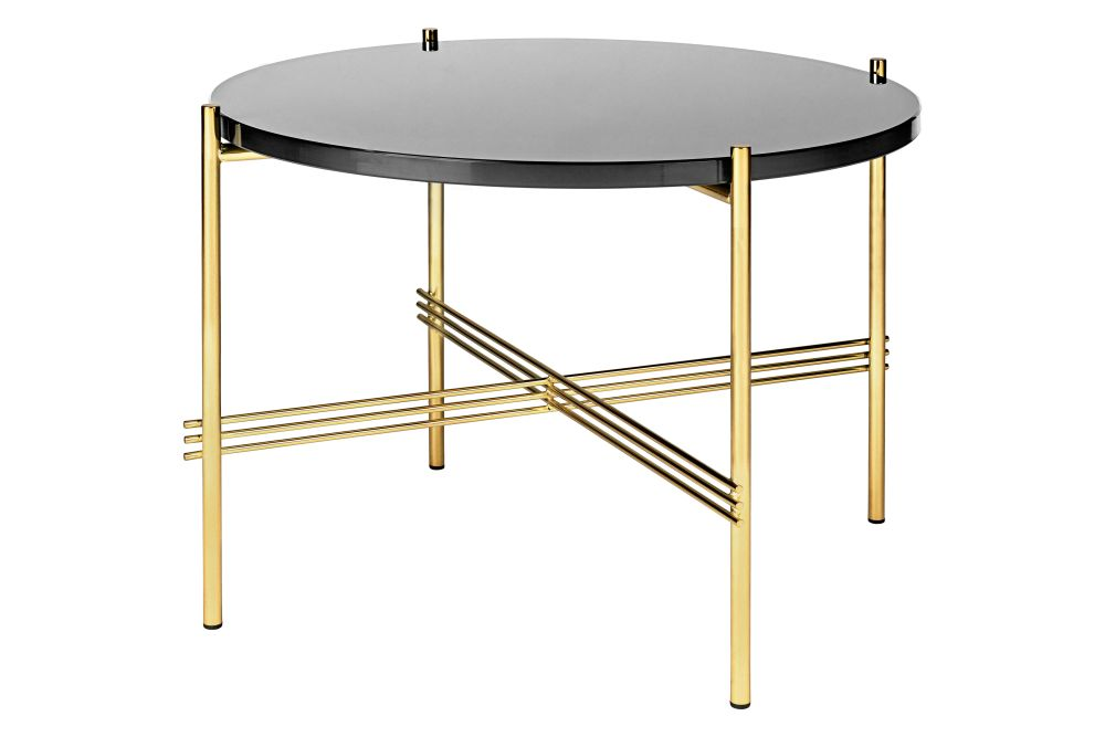 https://res.cloudinary.com/clippings/image/upload/t_big/dpr_auto,f_auto,w_auto/v3/products/ts-round-coffee-table-with-glass-top-in-brass-frame-gubi-glass-graphite-black-gubi-metal-brass-%C3%B855x41-cm-gubi-gamfratesi-clippings-9234591.jpg