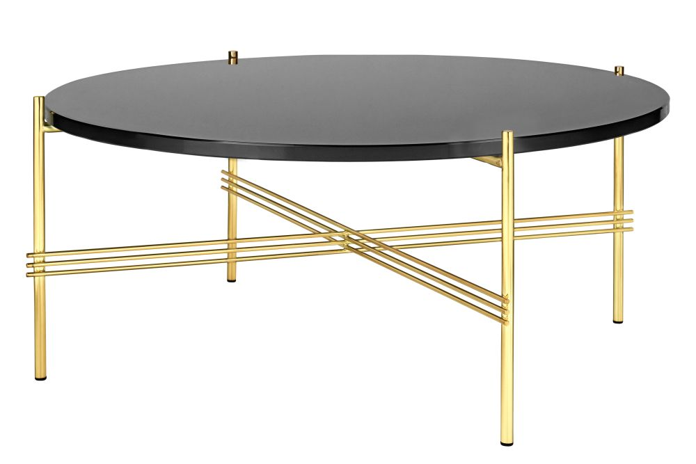 https://res.cloudinary.com/clippings/image/upload/t_big/dpr_auto,f_auto,w_auto/v3/products/ts-round-coffee-table-with-glass-top-in-brass-frame-gubi-glass-graphite-black-gubi-metal-brass-%C3%B880x35-cm-gubi-gamfratesi-clippings-9234651.jpg