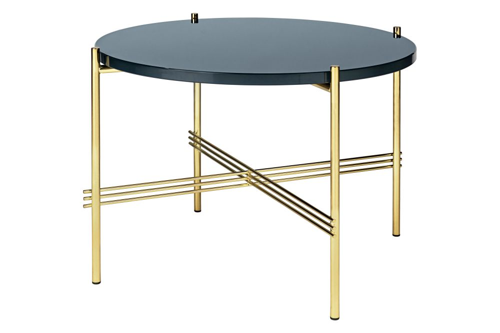 https://res.cloudinary.com/clippings/image/upload/t_big/dpr_auto,f_auto,w_auto/v3/products/ts-round-coffee-table-with-glass-top-in-brass-frame-gubi-glass-grey-blue-gubi-metal-brass-%C3%B855x41-cm-gubi-gamfratesi-clippings-9234601.jpg