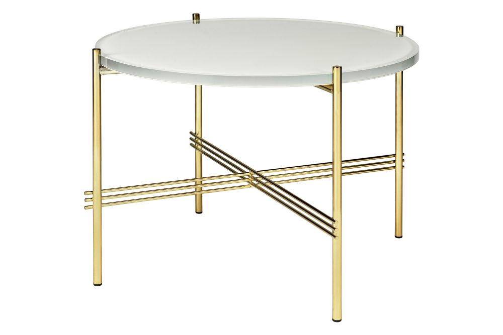 https://res.cloudinary.com/clippings/image/upload/t_big/dpr_auto,f_auto,w_auto/v3/products/ts-round-coffee-table-with-glass-top-in-brass-frame-gubi-glass-oyster-white-gubi-metal-brass-%C3%B855x41-cm-gubi-gamfratesi-clippings-9234611.jpg