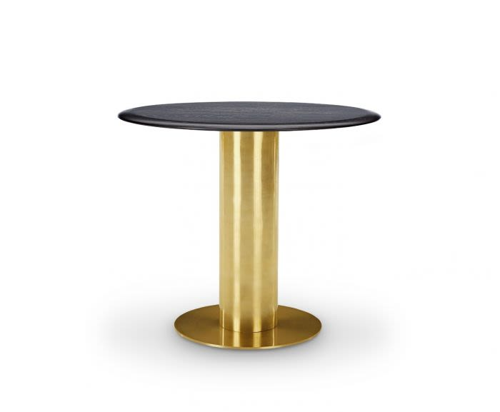 https://res.cloudinary.com/clippings/image/upload/t_big/dpr_auto,f_auto,w_auto/v3/products/tube-table-black-oak-top-tom-dixon-clippings-8796861.jpg
