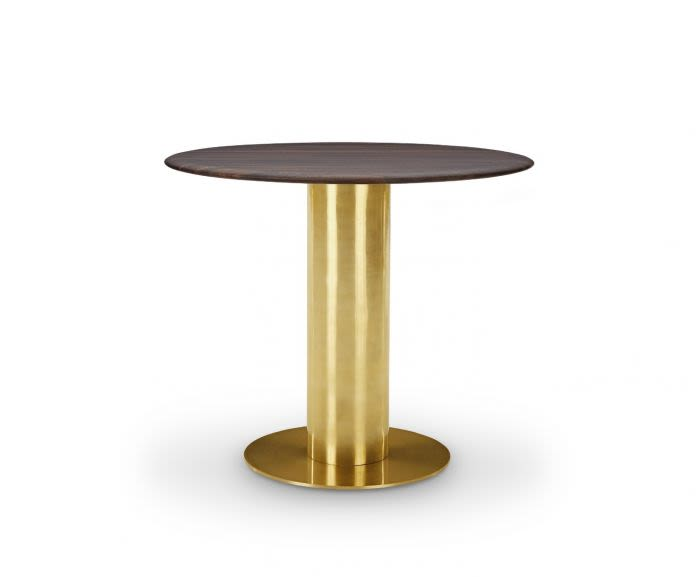 https://res.cloudinary.com/clippings/image/upload/t_big/dpr_auto,f_auto,w_auto/v3/products/tube-table-fumed-oak-top-tom-dixon-clippings-8796891.jpg