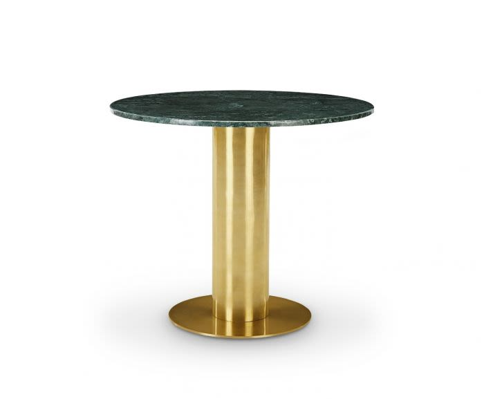 https://res.cloudinary.com/clippings/image/upload/t_big/dpr_auto,f_auto,w_auto/v3/products/tube-table-green-marble-top-tom-dixon-clippings-8796921.jpg