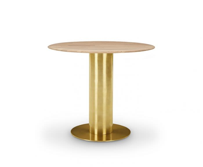 https://res.cloudinary.com/clippings/image/upload/t_big/dpr_auto,f_auto,w_auto/v3/products/tube-table-natural-oak-top-tom-dixon-clippings-8796991.jpg