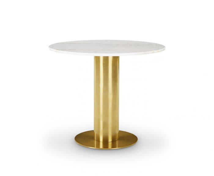 https://res.cloudinary.com/clippings/image/upload/t_big/dpr_auto,f_auto,w_auto/v3/products/tube-table-white-marble-top-tom-dixon-clippings-8797021.jpg