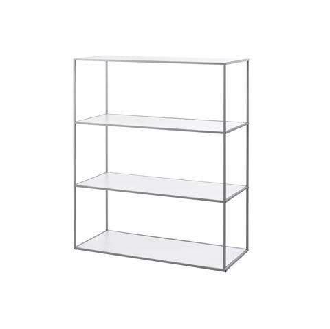 https://res.cloudinary.com/clippings/image/upload/t_big/dpr_auto,f_auto,w_auto/v3/products/twin-bookcase-4-shelves-grey-by-lassen-mogens-lassen-and-flemming-lassen-clippings-8881461.jpg