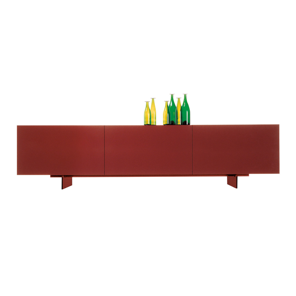 https://res.cloudinary.com/clippings/image/upload/t_big/dpr_auto,f_auto,w_auto/v3/products/uni-cabinet-with-doors-612-2-doors-op-1059-cappellini-piero-lissoni-clippings-11019591.png