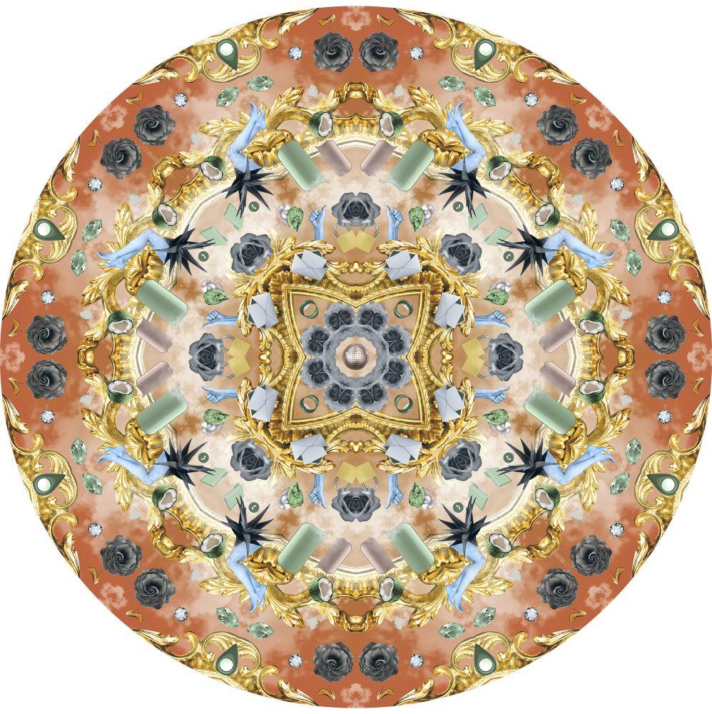 https://res.cloudinary.com/clippings/image/upload/t_big/dpr_auto,f_auto,w_auto/v3/products/utopian-fairy-tales-rug-joy-polyamide-%C3%B8350-cm-moooi-carpets-noortje-van-eekelen-clippings-11108463.jpg