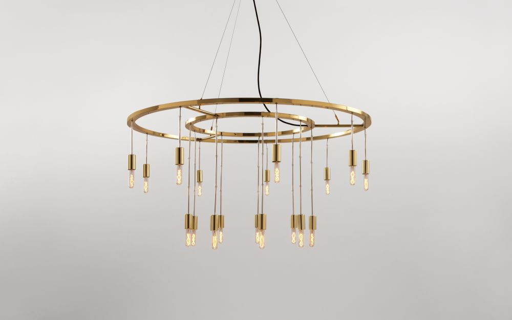 https://res.cloudinary.com/clippings/image/upload/t_big/dpr_auto,f_auto,w_auto/v3/products/vaghe-stelle-pendant-light-santa-cole-clippings-10160621.jpg